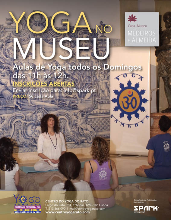 Cartaz Museu Aulas-Domingos2013web